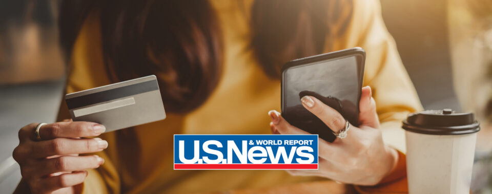 How to Use a Credit Card the Right Way   U.S. News & World Report